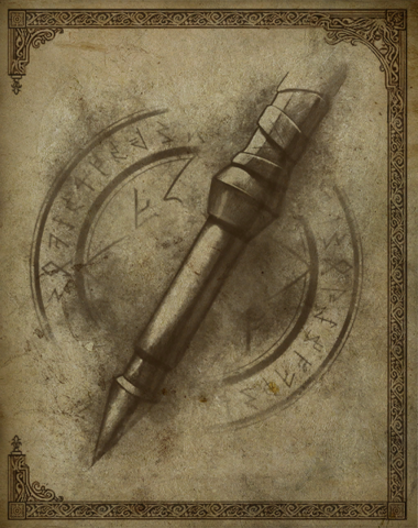 File:Stake Travel Book.png