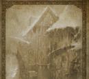 Wygol Village (Lords of Shadow)