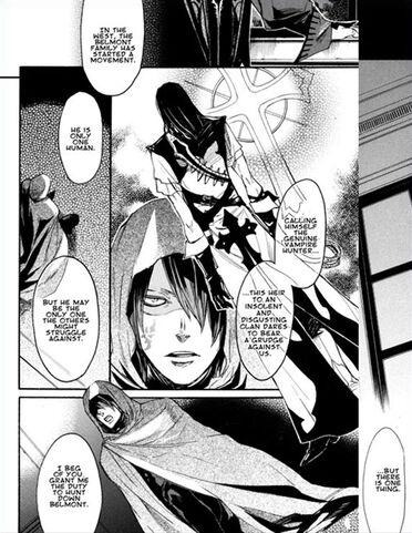 File:Trevor is the Genuine Vampire Hunter.JPG