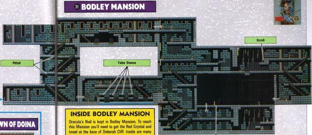 File:Bodley Mansion NES Game Atlas.jpg
