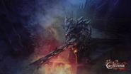 Gorgon'sLair05