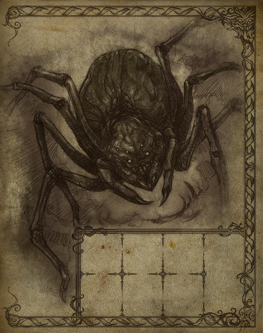 File:Giant Spider Travel Book.png