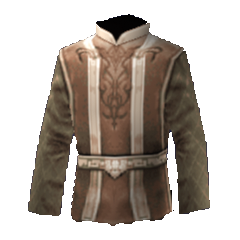 File:Soft Leather Armour.png