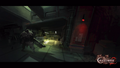 Thumbnail for version as of 05:59, March 23, 2014
