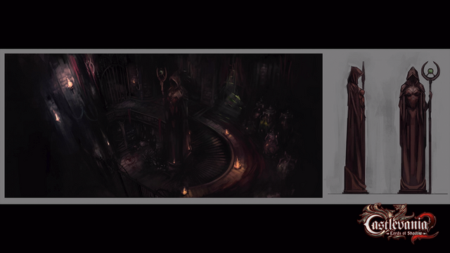 File:Carmilla's Lair - Library 07.png