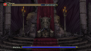 Curse of Darkness - Chair - 23