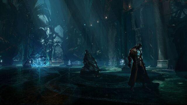 File:Void Sword Chamber.jpg