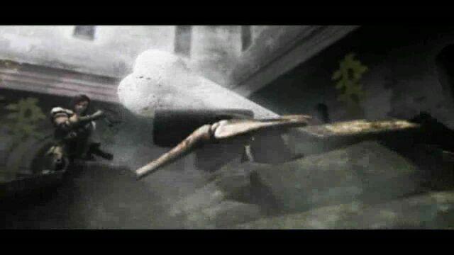 File:Pachislot19-Trevor Awaits Rising Skeleton.jpg