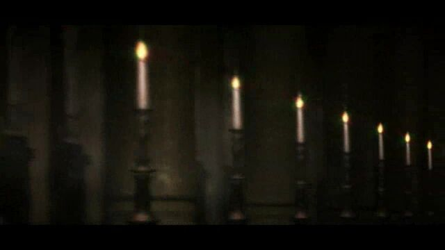 File:Pachislot14-Aisle of Candles.jpg