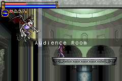 File:COTM 03 Audience Room 23i.PNG