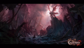 Thumbnail for version as of 19:55, March 22, 2014