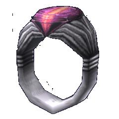 File:Rare Ring.png