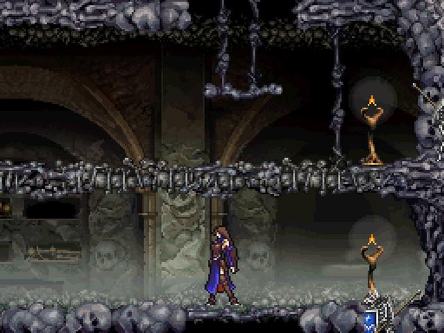File:Skeleton Cave (8).png