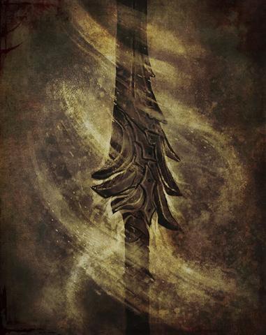 File:Glaciem Blade Book of Dracul.png