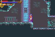 Luminous Cavern A