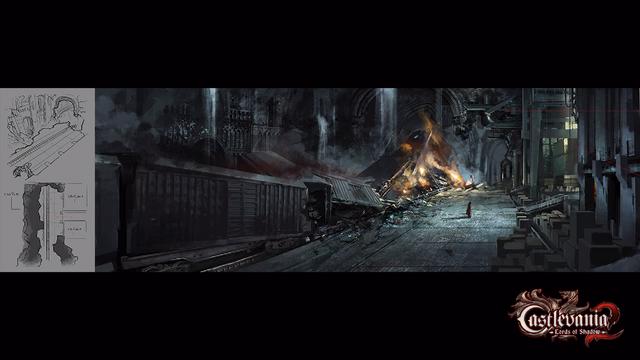File:SubterraneanStation01.png