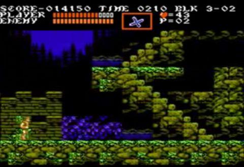 File:Dracula's Curse Block 3-02.JPG