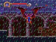 Dracula X - Hydro Storm - 01