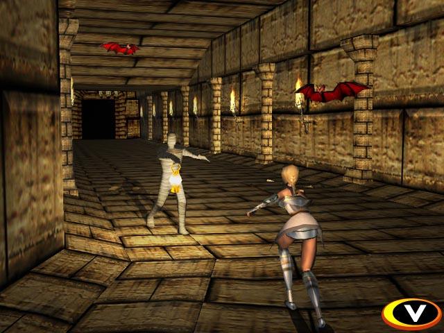 File:Dream castleres screenshot67.jpg