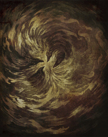 File:Chaos Power Book of Dracul.png