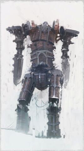 File:Siege Titan.jpg
