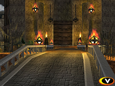 File:Dream castleres screenshot20.jpg