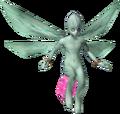 Infant Fairy Transparent.PNG