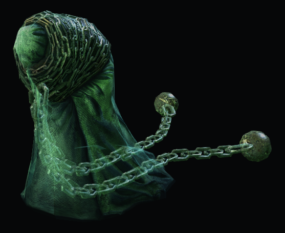 File:MoF-Wraith-Bestiary.png