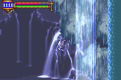 File:Cachoeira - Queda 02.png