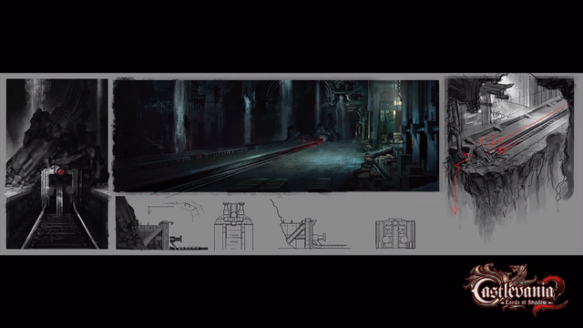 File:SubterraneanStation02.png