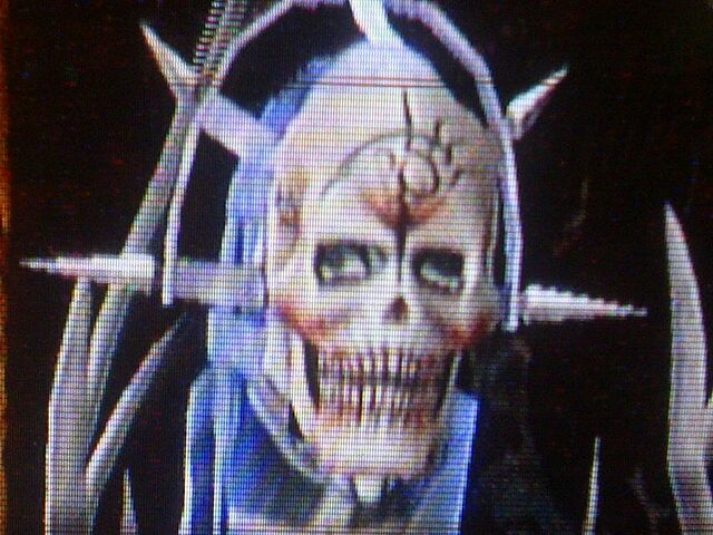 File:Mask of the Time Reaper (Death).jpg