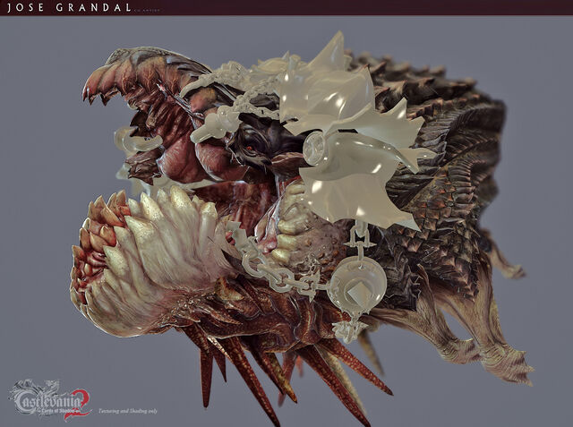 File:Leviathan02.JPG