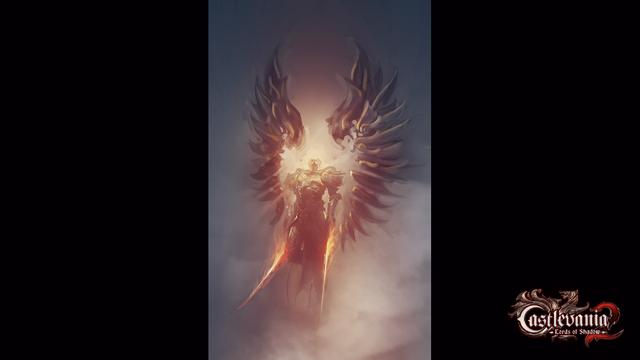 File:Brotherhood of Light - Paladin 01.png