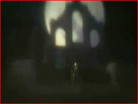File:NextGen Teaser 03 - Approaching Alucard.JPG