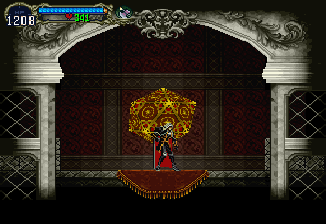 File:SOTN SavePoint.png