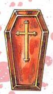 C4 Coffin