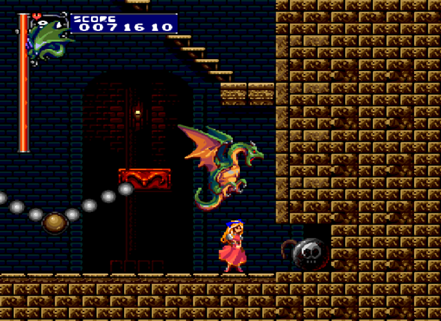 File:Rondo of Blood - Dragon - 01.png
