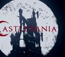 Castlevania (Netflix series)