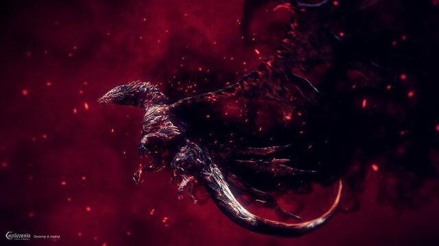 File:Dragonform03.jpg