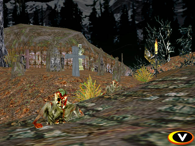 File:Dream castleres screenshot51.jpg
