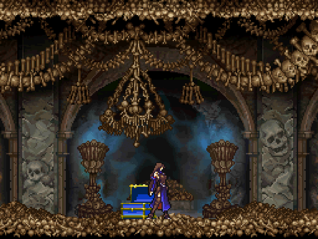 File:Skeleton Cave (12).png