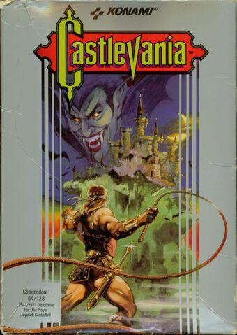 File:Castlevania commodore.jpg