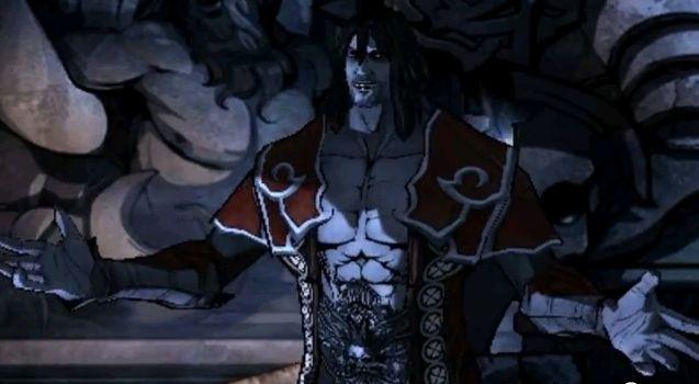 File:Gabriel Becomes Sexy As Dracula.JPG