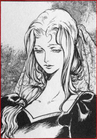 File:SoN Manga Lisa.JPG