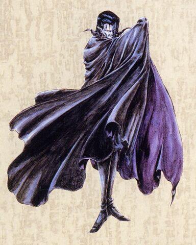File:Dracula Bloodlines.jpg