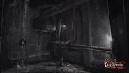 Sewers05