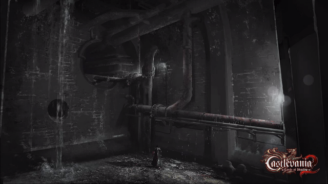 File:Sewers05.png