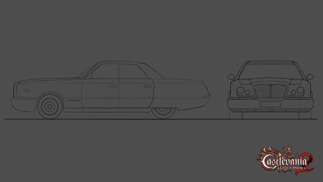 File:Vehicles02.png
