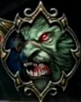 File:Daemon icon.png