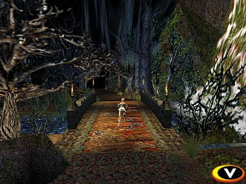 File:Dream castleres screenshot44.jpg